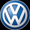 Volkswagen-logo-2000-1920x1080